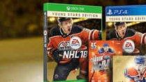 <span></span> NHL 18: EA wendet Verzögerungstaktik an - Es ist sehr effektiv ... für EA