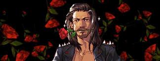 Panorama: Boyfriend Dungeon: In diesem Spiel müsst ihr eure Waffe daten