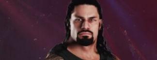 Panorama: WWE 2K18: Reigns besser als The Rock? Wrestler-Wertungen sorgen für Kontroverse
