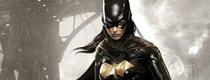 Batman - Arkham Knight: Video zum ersten Zusatzinhalt mit Batgirl
