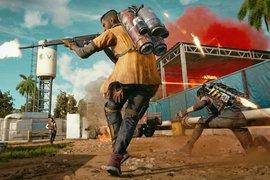 Far Cry 6 | Fundorte aller Hinterhalte und Abfangmissionen