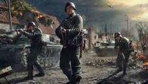 "<span></span> Blitzkrieg 3: ""Steam Early Access"" angespielt"