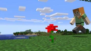 <span>Minecraft</span> 7 Features, die aus dem Spiel entfernt wurden