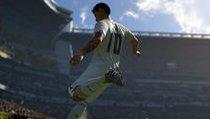 <span></span> E3 2016 Fifa 17: Kinoreife Fußballsimulation