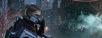 The Division: Entwickler bekommen von Ubisoft Annecy Verstärkung