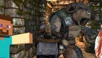 <span></span> PC Master Race: 20 Spiele, die ihr bis Half-Life 3 gespielt haben solltet