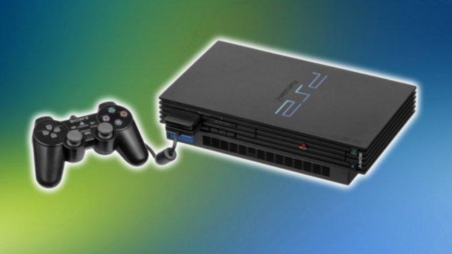 PS2 Mini | Eure Wunschliste