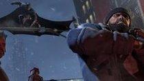 """<span></span> Batman - Arkham Origins: Kommt eine """"Complete Edition""""?"""