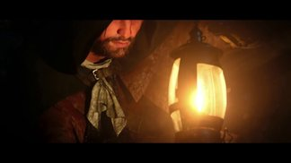 Assassin s Creed Unity - Dead Kings Trailer