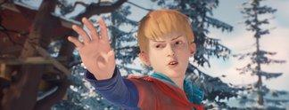 """Captain Spirit: Neues Adventure im """"Life is Strange""""-Universum"""
