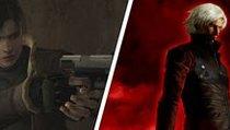 <span></span> Diese Spiele haben sich während ihrer Entwicklung völlig verändert