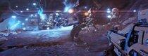 Destiny: Neue Gerüchte zur Zahl der Missionen