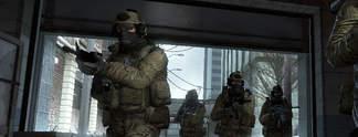 Counter-Strike - Global Offensive: Nehmt am Lioncast Masters-Turnier teil und gewinnt Preise
