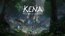 Kena: Bridge of Spirits: Komplettlösung mit Tipps