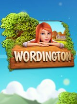Wordington: Wort & Design