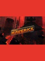 Star Wars: Project Maverick