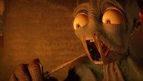 Düsterer Trailer verrät Releasefenster für PS5