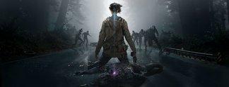 """Vorschauen: Das etwas andere Zombie-""""Battle Royale"""""""