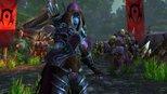 Krieg der Dornen - Kapitel 1