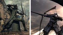Bloodborne ist besser als Dark Souls - oder nicht?
