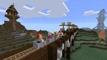 Minecraft: Cheats und Konsolenbefehle (bis Version 1.17)