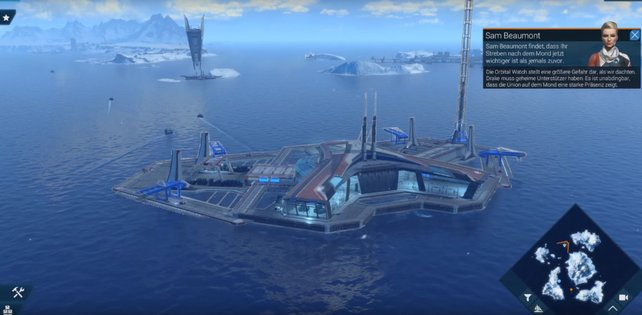 anno 2205 money cheat