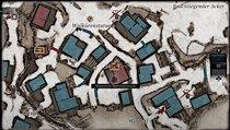 Resident Evil Village: Das Haus des Geigenbauers