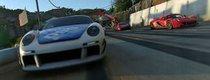 Driveclub: Jetzt beginnt Sonys großes, soziales Rennspiel-Experiment
