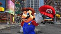 <span></span> GTA, Mario, Zelda & Co.: Diese Spiele gehören zu den Amazon-Verkaufsschlagern des Jahres 2017