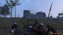 Mount & Blade 2: Bannerlord: Burgen erobern und Siedlungen plündern