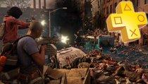 World War Z und andere PS4-Granaten stark reduziert