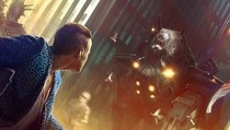 8 Spiele, die euch die Wartezeit auf Cyberpunk 2077 verkürzen