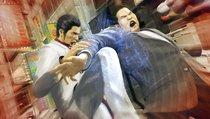 Darum ist jetzt die perfekte Zeit, mit Yakuza zu starten