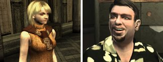 Quiz: Findet heraus, welcher nervige Gaming-Charakter ihr seid