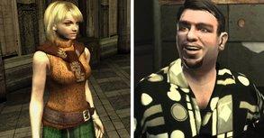 Findet heraus, welcher nervige Gaming-Charakter ihr seid