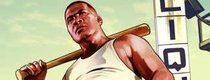 GTA 5: Gerüchte um