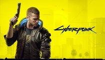 Cyberpunk 2077: Komplettlösung mit Tipps