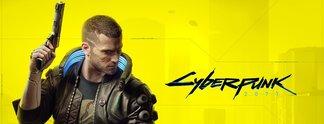 Cyberpunk 2077 Die Rettungsaktion Komplettlosung Spieletipps