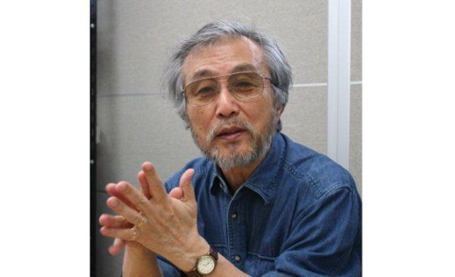 Yoichi Kotabe ist seit 2007 im Ruhestand, aber wenn Nintendo ihn braucht, malt er noch heute seine Marios.