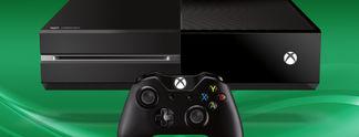 Xbox One 2: Mit deutlich besserer Leistung als die PlayStation Neo schon 2017?