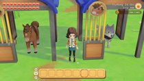 Story of Seasons: Pioneers of Olive Town: Alle Reittiere