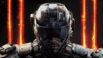<span>Call of Duty 2020 |</span> Kampagne soll 40 Kriegsjahre umfassen
