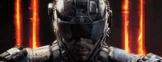 Call of Duty 2020 | Kampagne soll 40 Kriegsjahre umfassen
