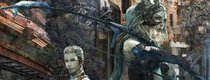 Final Fantasy 12 - The Zodiac Age: Neues Video stellt Gambit-Kampfsystem vor