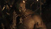 <span></span> Der neue Trailer zum Warcraft-Film ist da und er zeigt viele Orcs