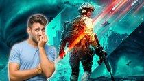 <span>Schlechte Nachrichten für Battlefield-Fans:</span> CoD hat jetzt die Nase vorn