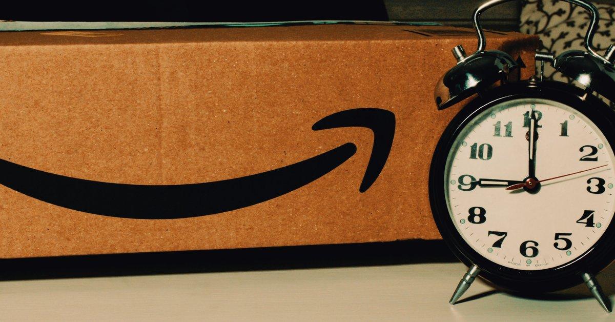 Amazon Oster-Angebote-Woche 2021: Das können Gamer vom Shopping-Event erhoffen
