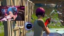 Familie verbannt Streamer Ninja aus Leben des aggressiven Neffen
