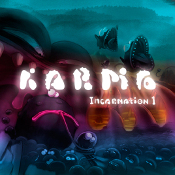 Karma Incarnation 1
