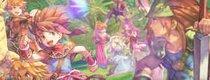 Secret of Mana: Neuauflage der